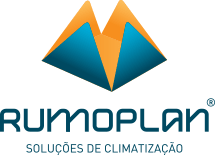 Logotipo Rumoplan
