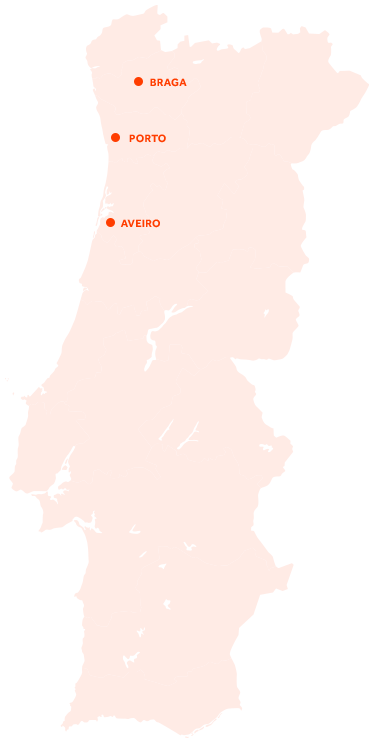 Mapa Mobile