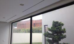 Ventiloconvectores interiores